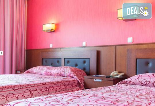 FilosXenia Ismaros Hotel 4* - снимка - 17