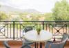 FilosXenia Ismaros Hotel - thumb 20
