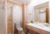 FilosXenia Ismaros Hotel - thumb 19