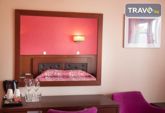 FilosXenia Ismaros Hotel 4* - снимка - 18