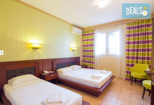 FilosXenia Ismaros Hotel 4* - снимка - 14