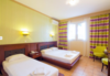 FilosXenia Ismaros Hotel - thumb 14