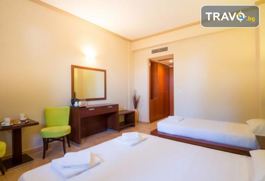 FilosXenia Ismaros Hotel 4* - снимка - 15