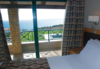 FilosXenia Ismaros Hotel - thumb 21