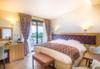 FilosXenia Ismaros Hotel - thumb 23