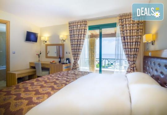 FilosXenia Ismaros Hotel 4* - снимка - 24