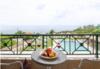FilosXenia Ismaros Hotel - thumb 29