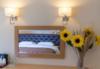 FilosXenia Ismaros Hotel - thumb 27