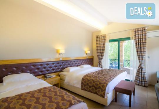 FilosXenia Ismaros Hotel 4* - снимка - 25
