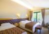 FilosXenia Ismaros Hotel - thumb 25