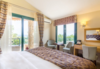 FilosXenia Ismaros Hotel - thumb 26