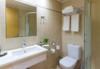 FilosXenia Ismaros Hotel - thumb 28