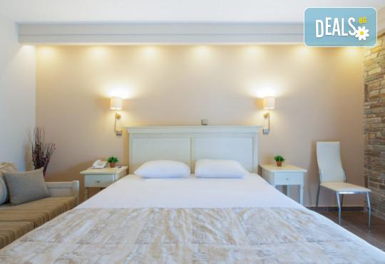 FilosXenia Ismaros Hotel 4* - снимка - 30