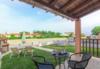 FilosXenia Ismaros Hotel - thumb 32