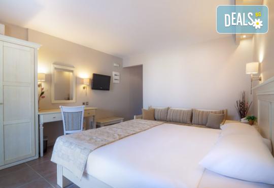 FilosXenia Ismaros Hotel 4* - снимка - 31