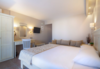 FilosXenia Ismaros Hotel - thumb 31
