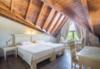 FilosXenia Ismaros Hotel - thumb 33