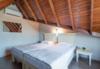 FilosXenia Ismaros Hotel - thumb 40
