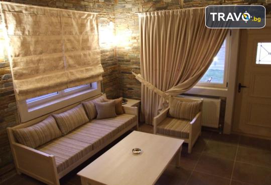 FilosXenia Ismaros Hotel 4* - снимка - 41