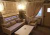 FilosXenia Ismaros Hotel - thumb 41
