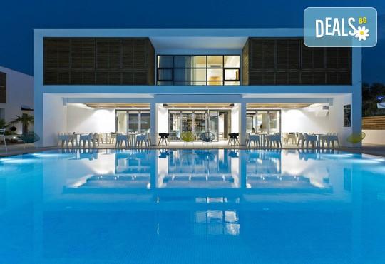 The Oak Hotel 4* - снимка - 20