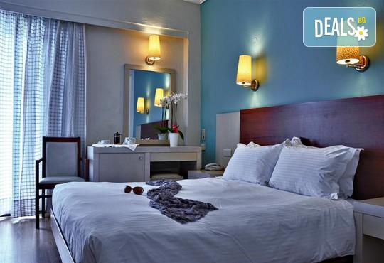 Esperia Hotel 3* - снимка - 2