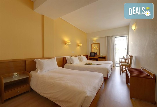 Esperia Hotel 3* - снимка - 3