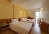 Esperia Hotel - thumb 3