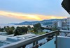 Esperia Hotel - thumb 17