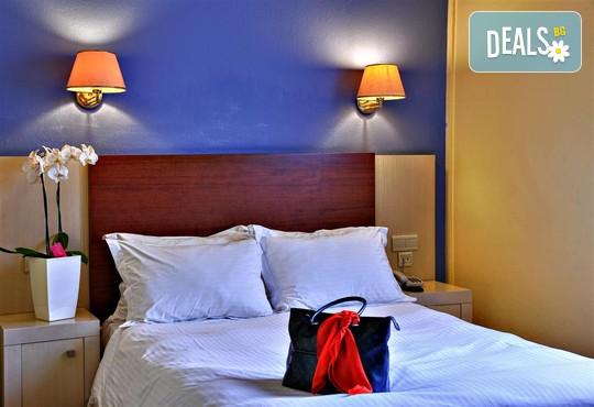 Esperia Hotel 3* - снимка - 4