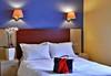 Esperia Hotel - thumb 4