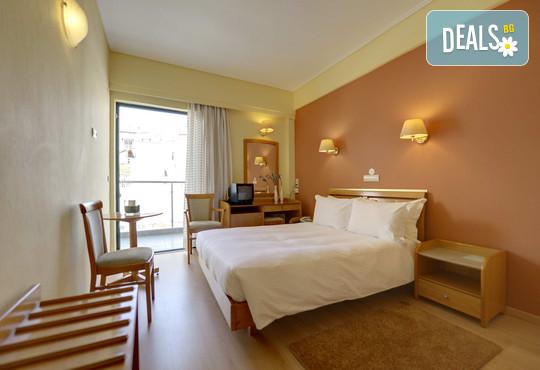 Esperia Hotel 3* - снимка - 6
