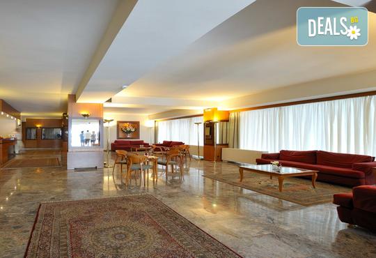 Esperia Hotel 3* - снимка - 10