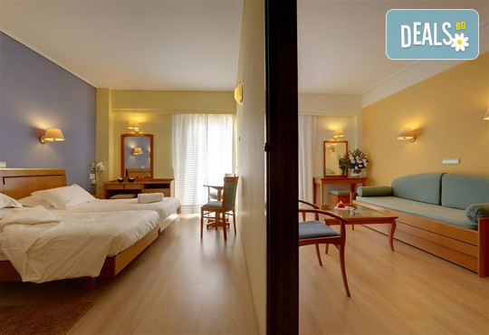 Esperia Hotel 3* - снимка - 7