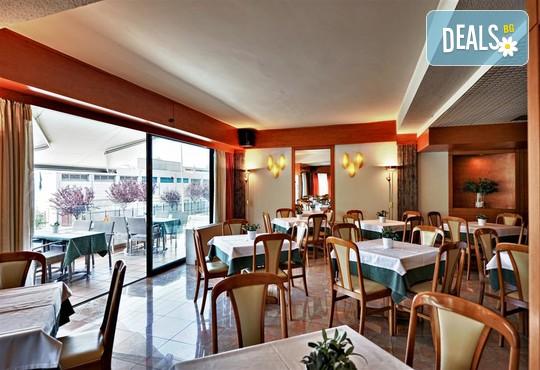 Esperia Hotel 3* - снимка - 8