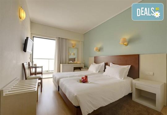 Esperia Hotel 3* - снимка - 5