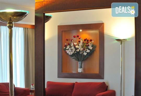 Esperia Hotel 3* - снимка - 11