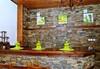 Релакс в Къща за гости Къщата на времето, Огняново! 1 или 2 нощувки или нощувки със закуски, ползване на минерален басейн, безплатно за дете до 6.99 г. - thumb 21