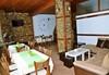 Релакс в Къща за гости Къщата на времето, Огняново! 1 или 2 нощувки или нощувки със закуски, ползване на минерален басейн, безплатно за дете до 6.99 г. - thumb 14