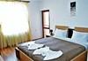 Релакс в Къща за гости Къщата на времето, Огняново! 1 или 2 нощувки или нощувки със закуски, ползване на минерален басейн, безплатно за дете до 6.99 г. - thumb 8