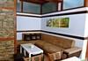 Релакс в Къща за гости Къщата на времето, Огняново! 1 или 2 нощувки или нощувки със закуски, ползване на минерален басейн, безплатно за дете до 6.99 г. - thumb 22
