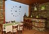 Релакс в Къща за гости Къщата на времето, Огняново! 1 или 2 нощувки или нощувки със закуски, ползване на минерален басейн, безплатно за дете до 6.99 г. - thumb 15
