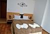 Релакс в Къща за гости Къщата на времето, Огняново! 1 или 2 нощувки или нощувки със закуски, ползване на минерален басейн, безплатно за дете до 6.99 г. - thumb 9