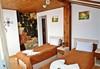 Релакс в Къща за гости Къщата на времето, Огняново! 1 или 2 нощувки или нощувки със закуски, ползване на минерален басейн, безплатно за дете до 6.99 г. - thumb 10