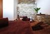 Коледни празници в Къща за гости Къщата на времето, с. Огняново! 2 или 3 нщувки за до 14 човека, ползване сауна, външно барбекю с панорамна гледка, оборудвана кухня и камина - thumb 27
