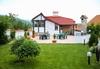 Релакс в Къща за гости Къщата на времето, Огняново! 1 или 2 нощувки или нощувки със закуски, ползване на минерален басейн, безплатно за дете до 6.99 г. - thumb 3