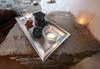 Коледни празници в Къща за гости Къщата на времето, с. Огняново! 2 или 3 нщувки за до 14 човека, ползване сауна, външно барбекю с панорамна гледка, оборудвана кухня и камина - thumb 25