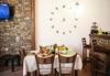 Коледни празници в Къща за гости Къщата на времето, с. Огняново! 2 или 3 нщувки за до 14 човека, ползване сауна, външно барбекю с панорамна гледка, оборудвана кухня и камина - thumb 16