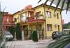 Семеен хотел Кавръкови - thumb 1