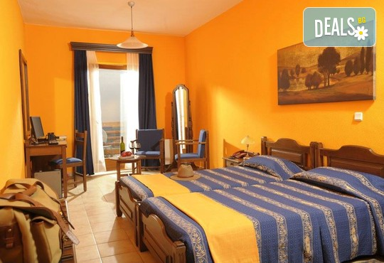FilosXenia Roxani Country House Hotel 3* - снимка - 34